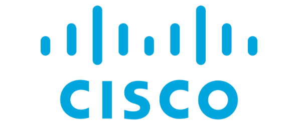 Cisco phones are carried in our line of products