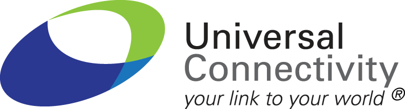 Universal Connectivity: your link to your world