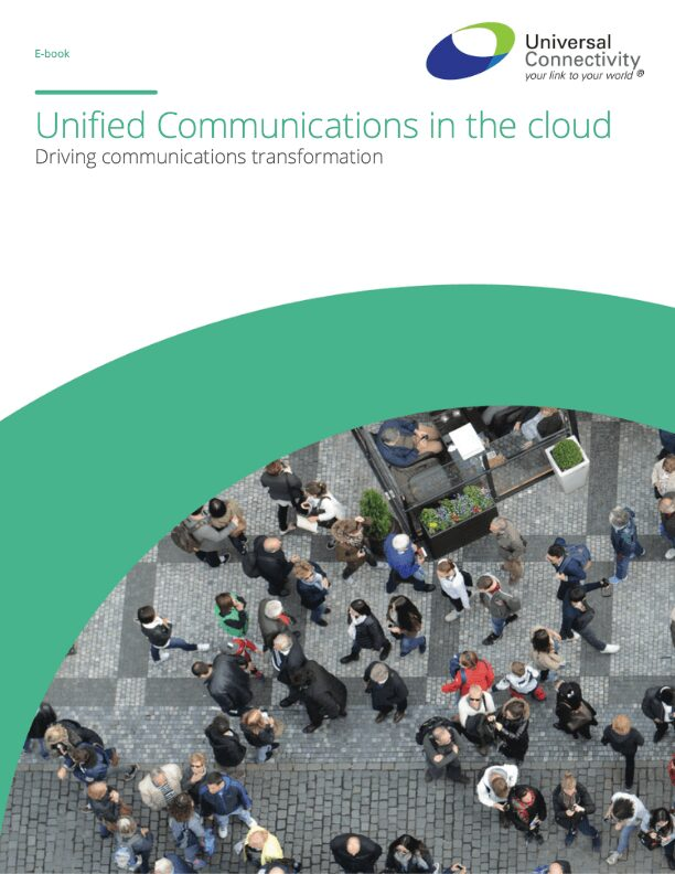 unified communications in the cloud white paper-3