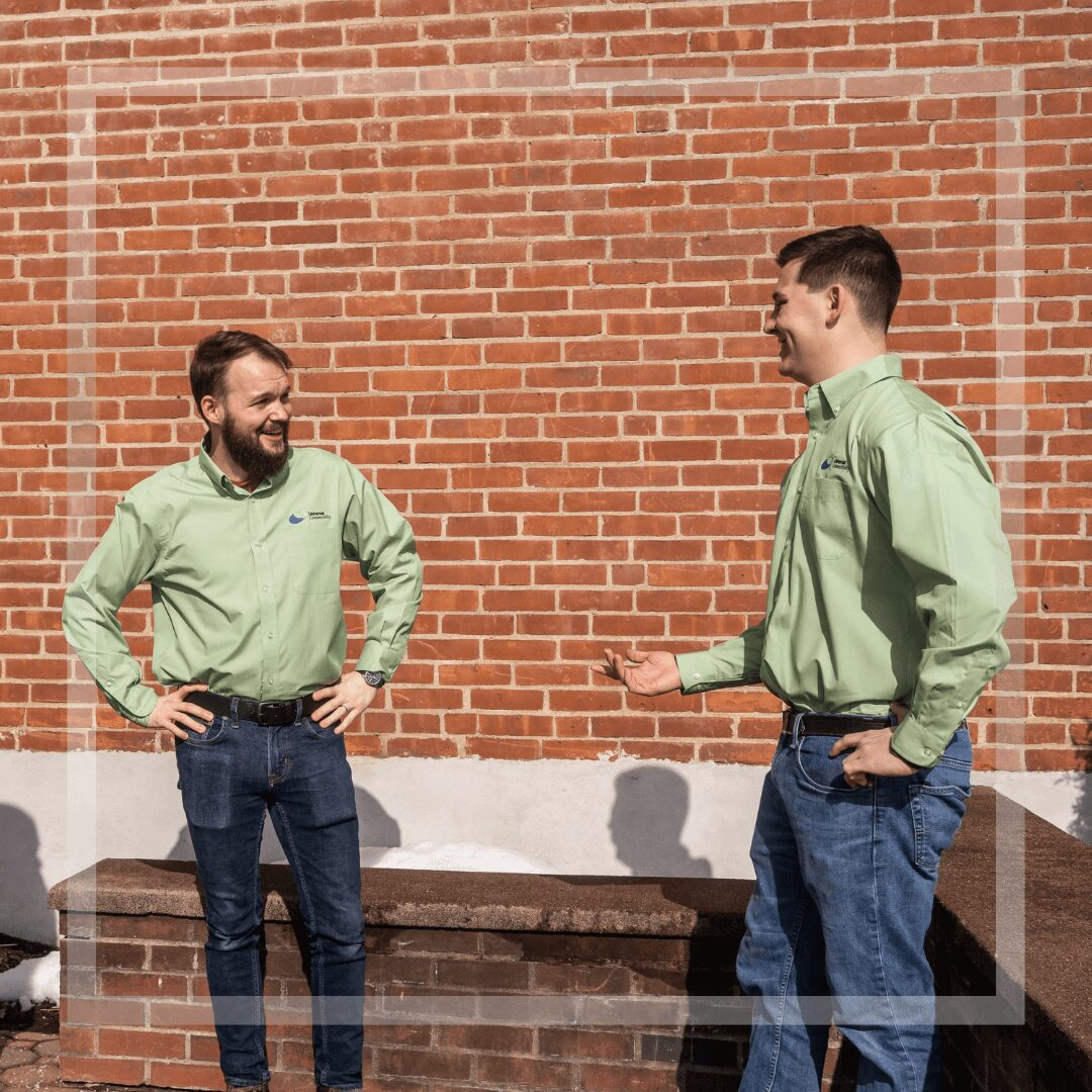 Team Business Security Systems